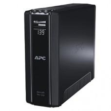 UPS APC Back-UPS Pro 1500VA/865W